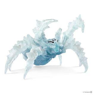 ICE SPIDER 42494