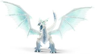 ICE DRAGON 70139