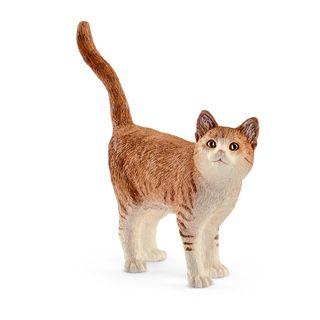 CAT 13836