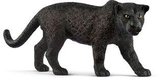 BLACK PANTHER 14774