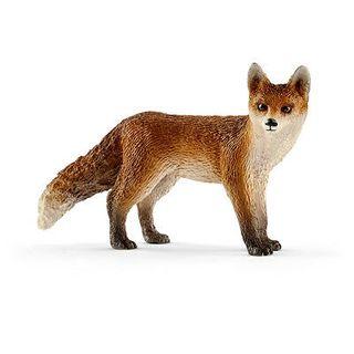 FOX 14782