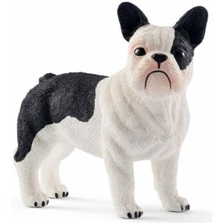 FRENCH BULLDOG 13877