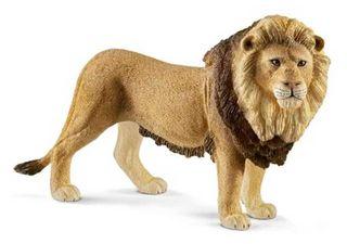 LION 14812
