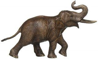 ASIAN ELEPHANT MALE 14754