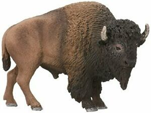 AMERICAN BISON 14714