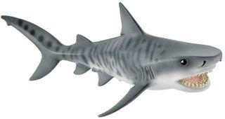 TIGER SHARK 14765