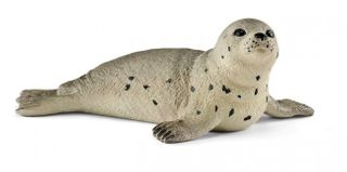 SEAL CUB 14802