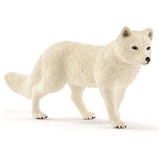 ARCTIC FOX 14805