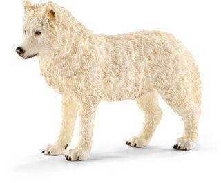 ARCTIC WOLF 14742