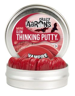CRAZY AARONS THINKING PUTTY VAMPIRE