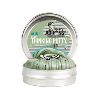 CRAZY AARONS THINKING PUTTY MONSTER