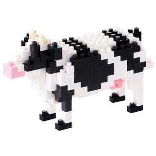 NANOBLOCKS - COW