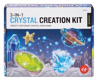 3-IN-1 CRYSTAL CREATION KIT