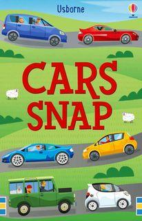 SNAP CARS
