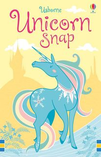 SNAP UNICORN
