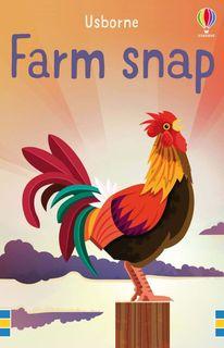 SNAP FARM