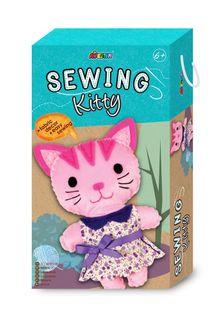 AVENIR SEWING KITTY