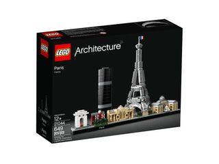 PARIS 21044