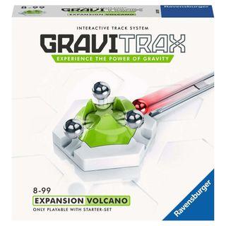 GRAVITRAX VOLCANO EXPANSION