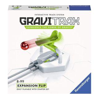 GRAVITRAX FLIP EXPANSION