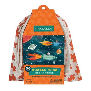 BB TO GO PUZZLE OUTER SPACE
