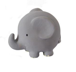 TIKIRI RUBBER ELEPHANT