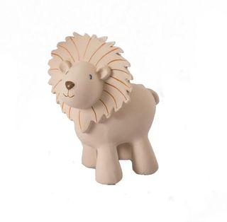 TIKIRI RUBBER LION