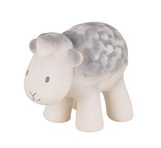TIKIRI RUBBER SHEEP