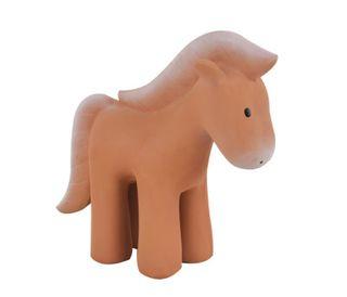 TIKIRI RUBBER HORSE