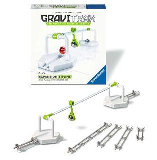 GRAVITRAX ZIPLINE EXPANSION