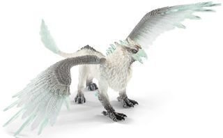 ICE GRIFFIN 70143