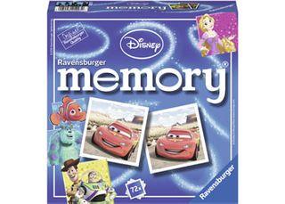 DISNEY CLASSICS MEMORY
