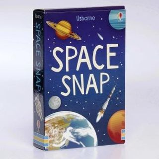 SNAP SPACE