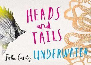 HEADS & TAILS UNDERWATER