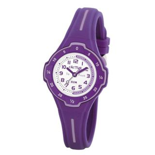 CACTUS TIME GUIDE PURPLE