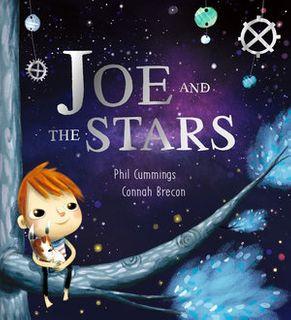 JOE AND THE STARS