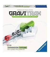 GRAVITRAX TIPTUBE EXPANSION