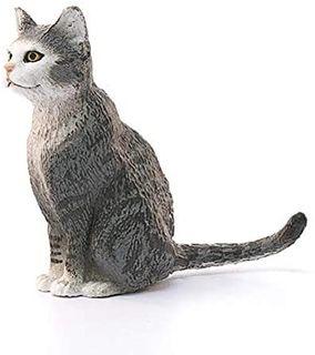 CAT SITTING 13771
