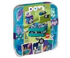 SECRET BOXES 41925