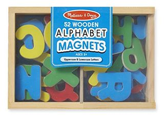 MAGNETS & MAGNETIC ACTIVITIES