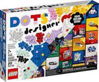 CREATIVE DESIGNER BOX 41938
