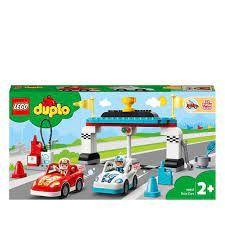 RACE CARS 10947