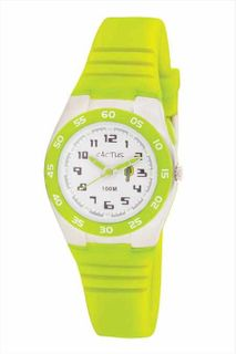 CACTUS SUMMER GLIDE LIME