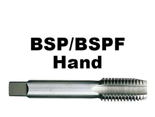 BSPF (Gas)