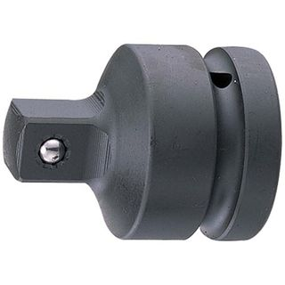 1-1/2'Dr. F x  1' M Impact Adaptor W/Ball - King Tony- CLEARANCE SALE PRICE 40% DISCOUNT