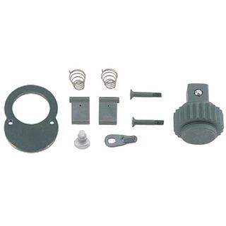 1'DR. Ratchet Repair Kit- CLEARANCE SALE PRICE 40% DISCOUNT