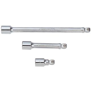 1/2'Dr x 2' Offset Extension Bar- CLEARANCE SALE PRICE 40% DISCOUNT