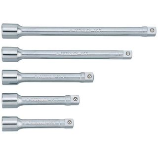 1/2'Dr x 3' Extension Bar- CLEARANCE SALE PRICE 40% DISCOUNT