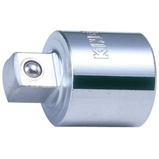 1/2'F x 3/8'M Socket Adaptor- CLEARANCE SALE PRICE 40% DISCOUNT