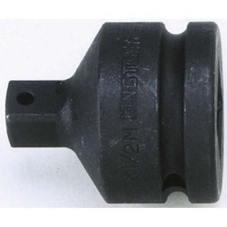 "3/4"" F x 1/2""  M  Impact Adaptor with Balll- CLEARANCE SALE PRICE 40% DISCOUNT"